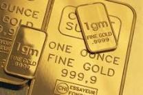 berkebun emas logam mulia