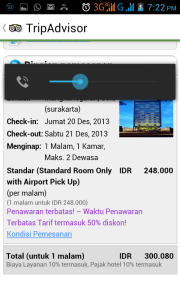 Screenshot_2013-12-20-19-22-44