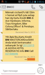 Screenshot_2014-01-09-15-55-33
