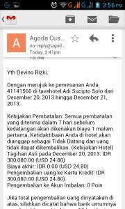 Screenshot_2014-01-09-15-56-27
